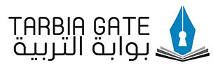 بوابة التربية – Tarbia gate