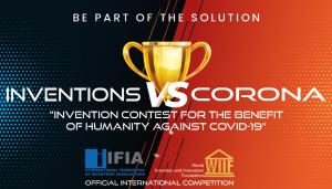 inventions-vs-corona